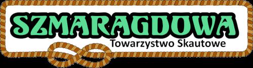 Towarzystwo Skautowe SZMARAGDOWA